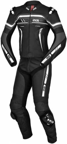 IXS Sport RS-700 2.0 Costume en ...