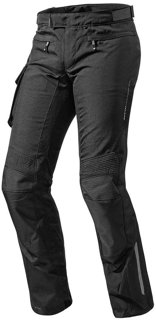 Revit Enterprise 2 Pantalon textile Noir taille : 4XL
