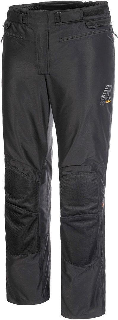 Rukka 4Air GoreTex Pantalon Textile moto Noir taille : 48