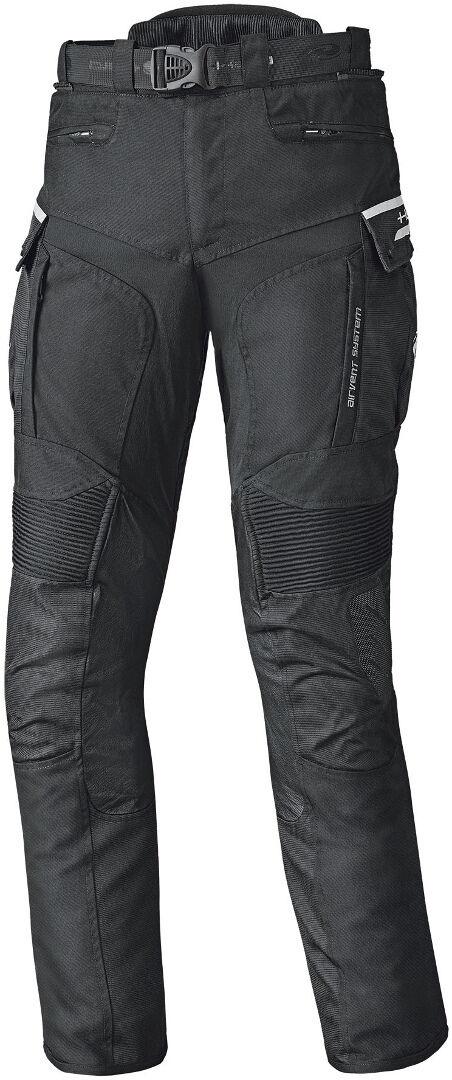 Held Matata II Pantalon textile Noir taille : XL