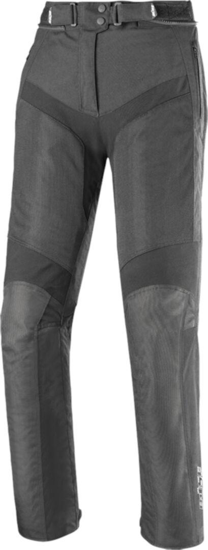 Büse Solara Pantalon Textile moto Noir taille : L 33 34