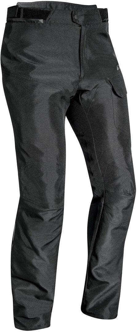 Ixon Summit 2 Pantalon Textile moto Noir taille : M