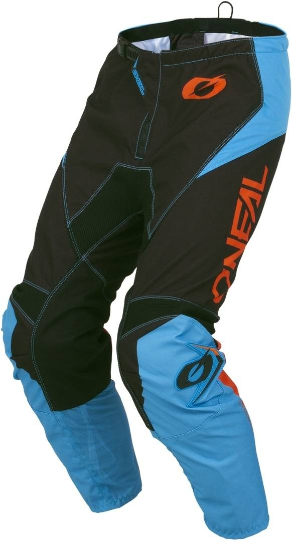 Oneal Element Racewear 2019 Pantalon Motocross Bleu taille : 28