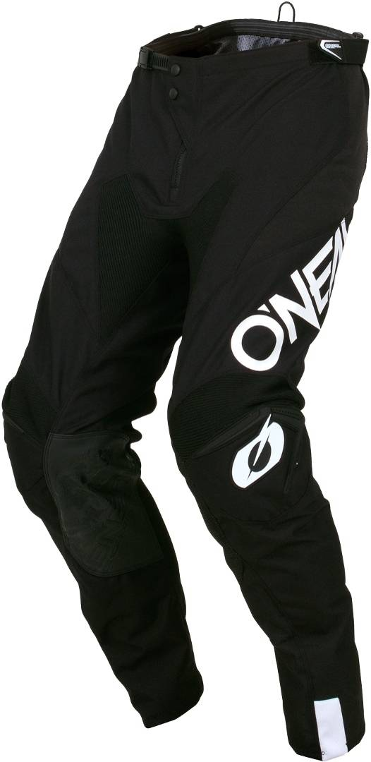 Oneal Mayhem Hexx 2019 Pantalon Motocross Noir taille : 30