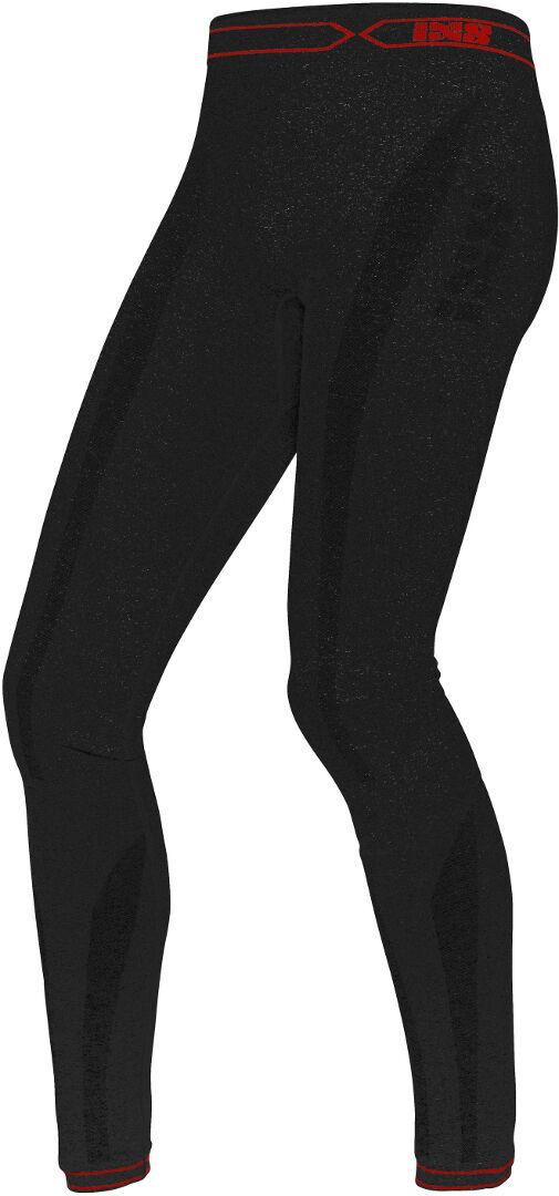 IXS 365 Pantalon fonctionnel Noir taille : 3XL 4XL
