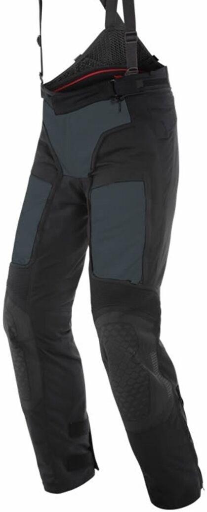 Dainese D-Explorer 2 Pantalon textile de moto Noir taille : 58