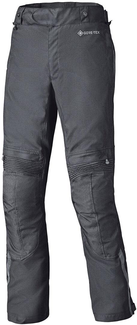 Held Arese ST Motorcycle Textile Pants Pantalon textile moto Noir taille : 5XL
