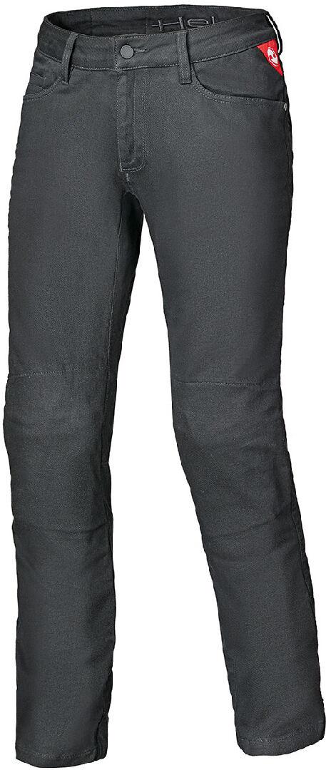 Held San Diego Pantalon textile de moto Noir taille : 46