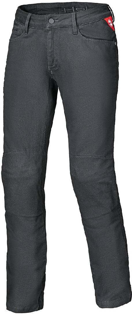Held San Diego Pantalon textile de moto Noir taille : 48