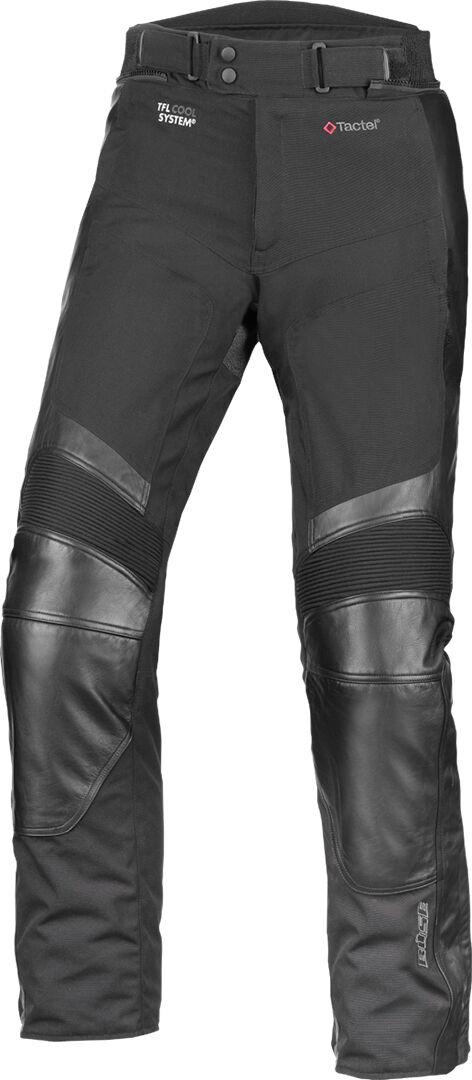 Büse Ferno Pantalon textile de moto Noir taille : 58