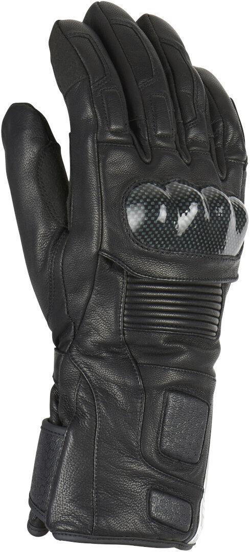 Furygan Blazer 37.5 Gants de moto Noir taille : M
