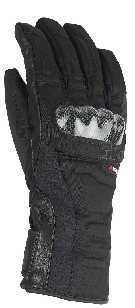 Furygan Escape 37.5 Gants de moto Noir taille : L