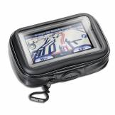 Interphone SM43 Sac