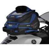 Oxford M4R Tank n Tailer Tankbag Bleu