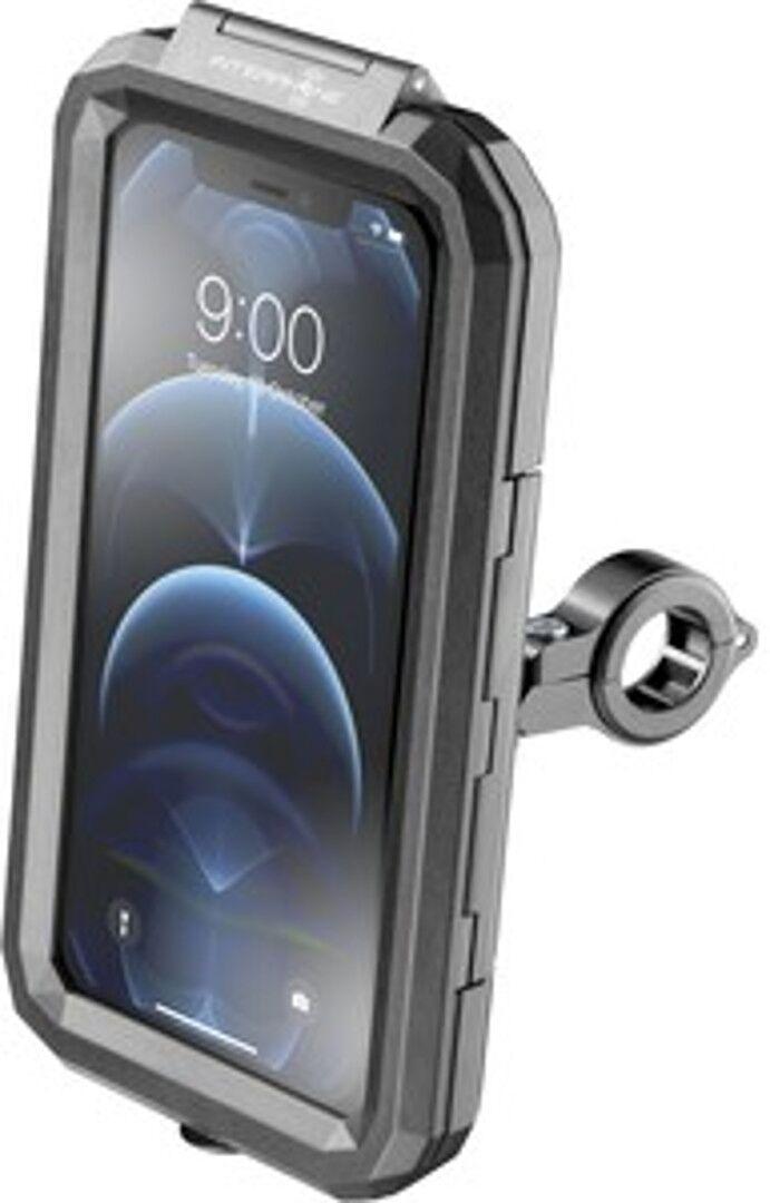 "Interphone Armor 6.5"" Universal Porte-smartphone Noir taille : unique taille"