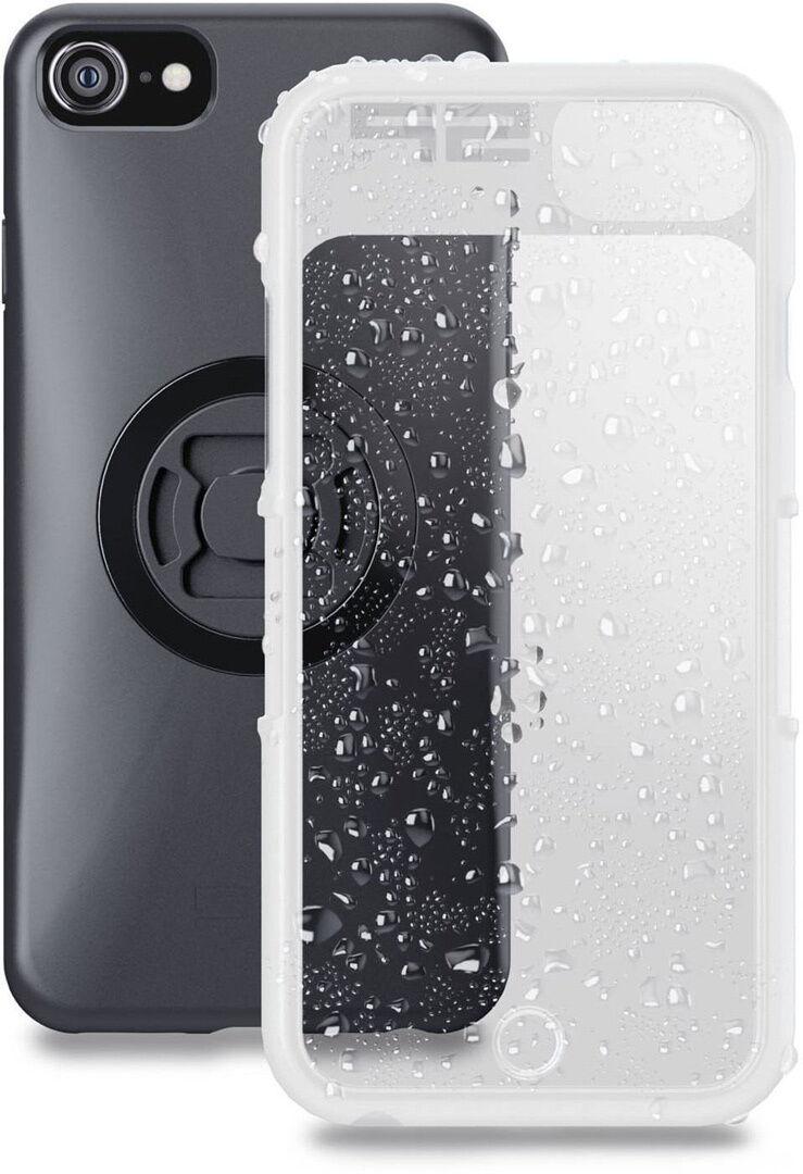 SP Connect iPhone 8/7/6s/6 Couverture météo Blanc taille : unique taille