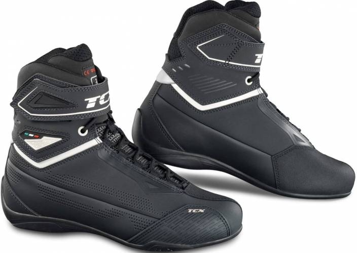 TCX Rush 2 Air Limited Edition p...