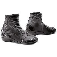 Forma Axel Bottes de moto Noir taille : 39 <br /><b>132.92 EUR</b> FC-Moto FR