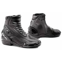 Forma Axel Bottes de moto Noir taille : 41 <br /><b>132.92 EUR</b> FC-Moto FR