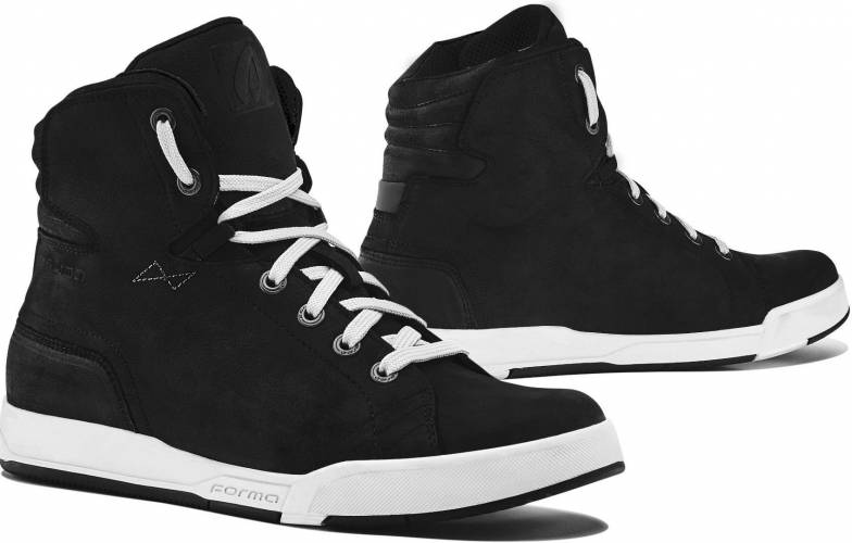 Forma Swift Dry Chaussures de mo...