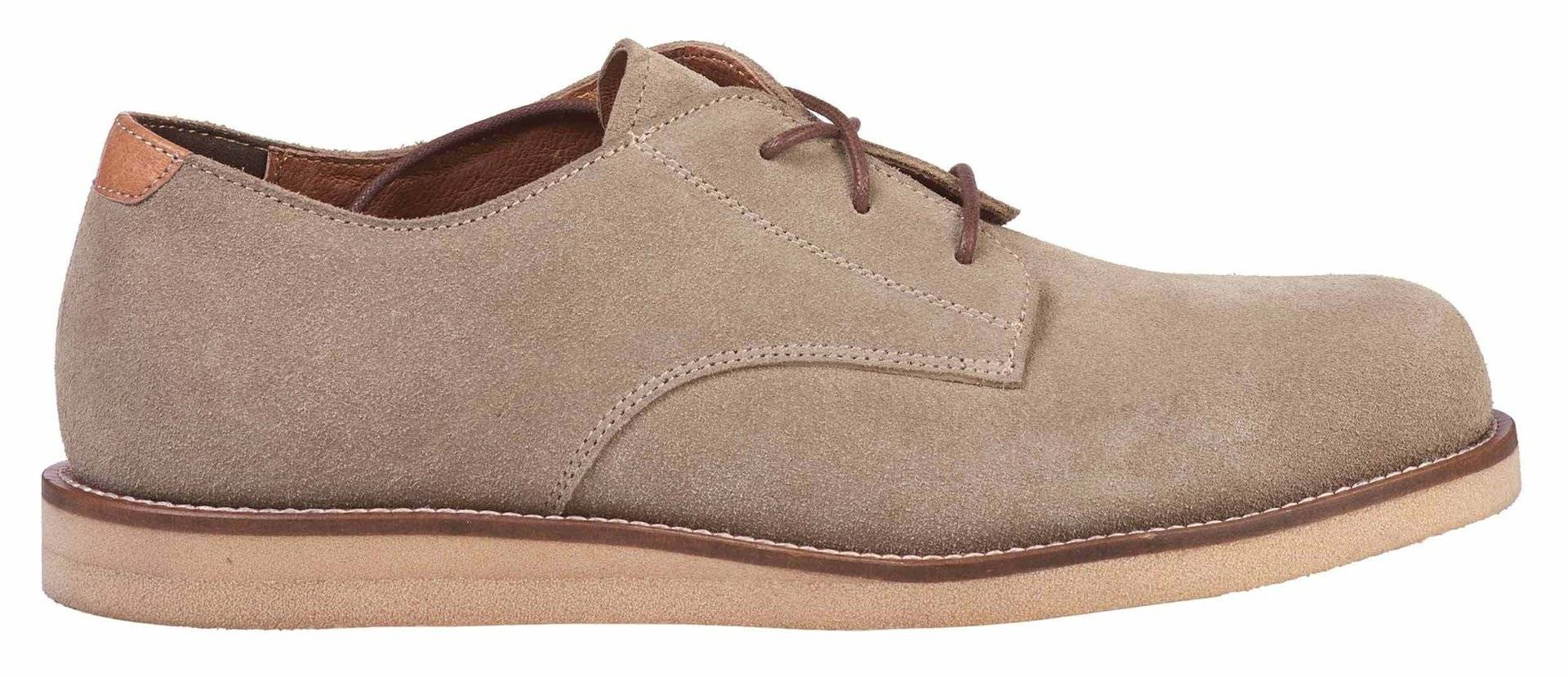 Dickies Sedona Chaussures Gris taille : 47