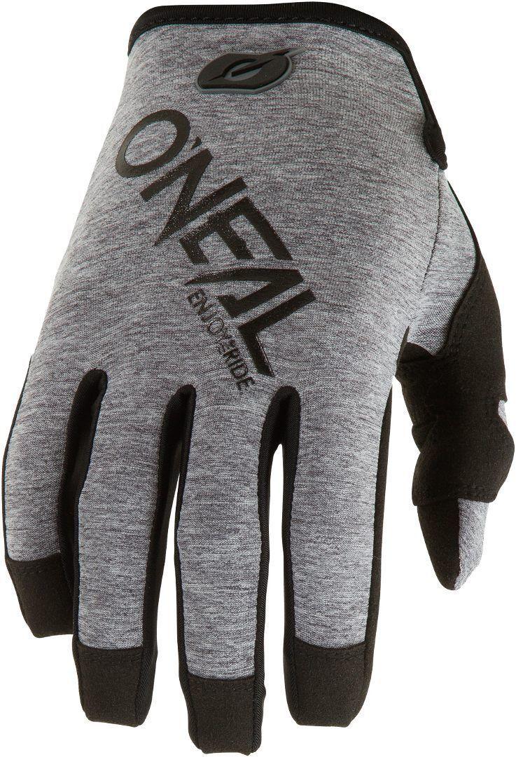 Oneal Mayhem Hexx 2019 Gants de Motocross Noir taille : S