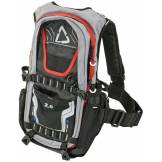 Leatt Cargo 3.0 GPX Off-Road sac à dos de boire Noir unique taille