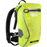 Oxford Aqua V20 sac à dos Jaune 11-20l