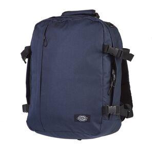 Dickies Bomont Sac à dos pour ordinateur portable Bleu taille : unique taille - Publicité