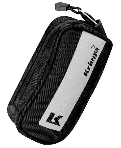 Kriega Kube Harnais Pocket taille :