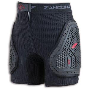 Zandona Esatech Shorts Protecteur pour enfants Noir taille : L - Publicité