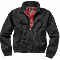 Surplus King George 59 Veste taille : 2XL <br /><b>36.9 EUR</b> FC-Moto