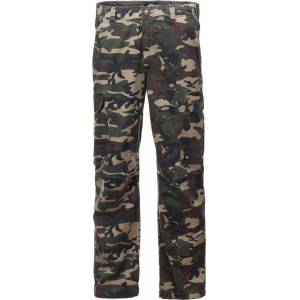Dickies New York Jeans/Pantalons Multicolore taille : 38
