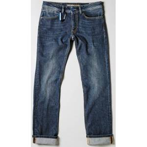 Spidi Denim Free Rider Pantalon reg fit Bleu taille : 33