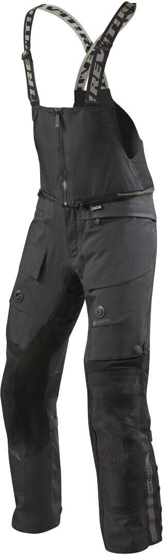 Revit Dominator 3 GTX Pantalon textile moto Noir taille : 2XL