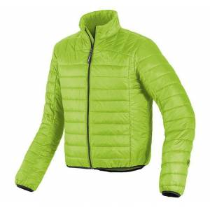 Spidi Thermo Liner Sous veste Vert taille : 3XL - Publicité