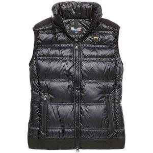 Blauer USA Vers le bas veste Dame Noir taille : S - Publicité