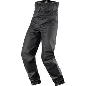 Scott Ergonomic Pro DP Pantalons Mesdames Rein taille : 38 - Publicité