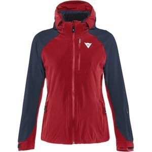 Dainese HP2 L2.1 Veste de Ski dames Rouge Bleu taille : M - Publicité