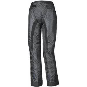 Held Clip-In Warm Pantalon thermique féminin Noir taille : L - Publicité