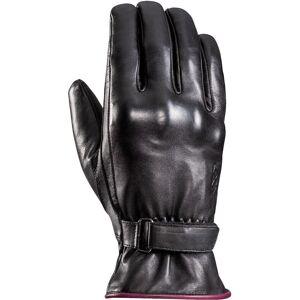 Ixon Pro Nodd Gants de moto de dames Noir taille : 2XL - Publicité