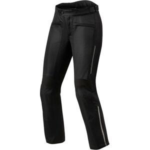 Revit Airwave 3 Pantalon textile de moto de dames Noir taille : 40 - Publicité