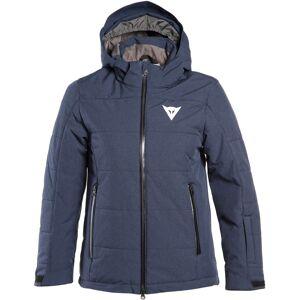 Dainese Scarabeo Padding Veste de ski pour les jeunes Bleu taille : 4XL 62 64 - Publicité