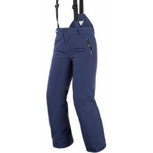 Dainese Scarabeo Pantalons de Ski enfants Bleu taille : 122 - Publicité