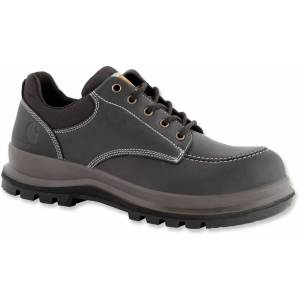 Carhartt Hamilton Rugged Flex S3 Chaussures Noir taille : 42 - Publicité