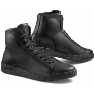 Stylmartin Core Chaussures de moto Noir taille : 38 - Publicité