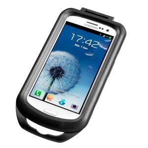 Interphone SSC Galaxy S3 (en) taille : - Publicité