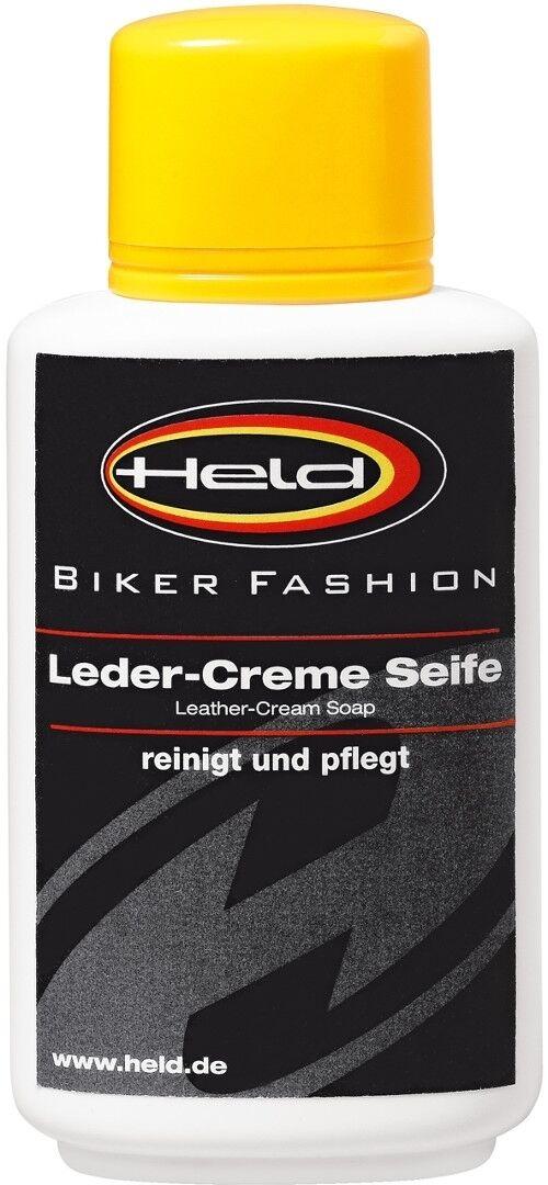 Held Savon cuir-crème taille :
