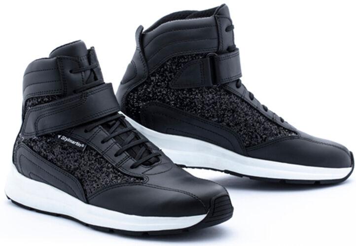 Stylmartin Audax Glam Chaussures...