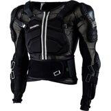 Oneal Underdog Veste Motocross Protector Noir 2XL